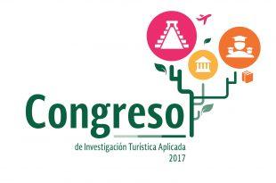 Congreso De Investigación Turística Aplicada 2017