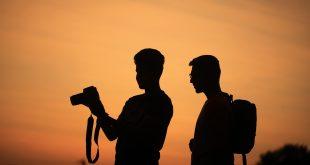 El Viaje Turístico: una reflexión antropológica