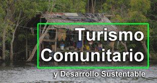 Turismo-comunitario