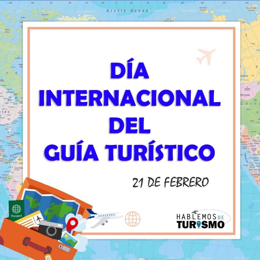 día-internacional-del-guía-turístico
