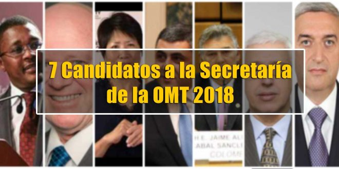 Candidatos-a-la-Secretaria-de-la-OMT-2018