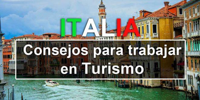 Consejos-para-trabajar-en-turismo-en-Italia