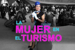 La-mujer-en-el-turismo