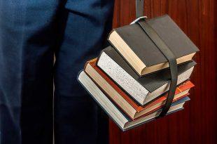Libros-para-estudiar