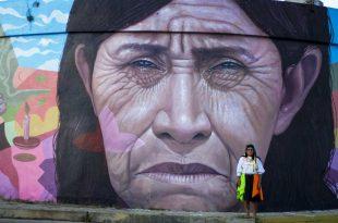 Mural de la Mamanchi Ascensia3