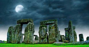 Stonehenge,-una-atracción-turística-mundial