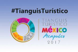 Tianguis-Turístico-Acapulco-México-2017