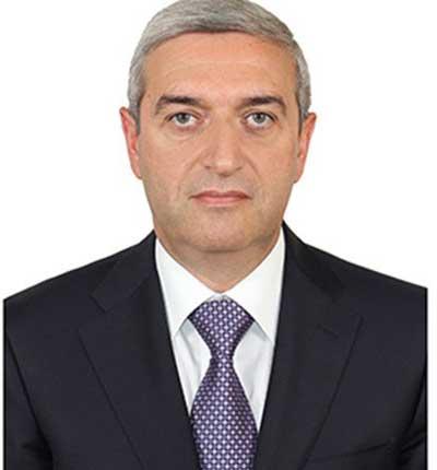 Vahan-Martirosyan