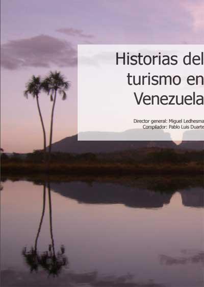 Historias-del-turismo-en-Venezuela-[PDF]