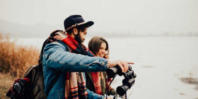 Jovenes-viajando