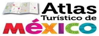 Logo Atlas Turístico