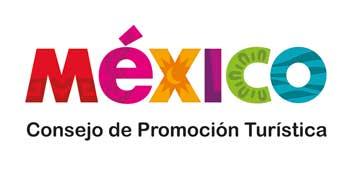Logo-Consejo-de-Promoción-Turística-de-México-(CPTM)