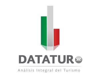 Logo-DATATUR