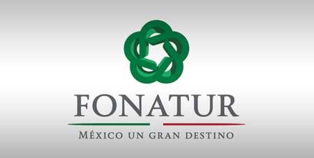 Logo-Fondo-Nacional-de-Fomento-al-Turismo-(FONATUR)