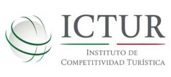 Logo-Instituto-de-Competitividad-Turística-(ICTUR)