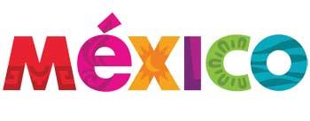 Logo-Visit-México