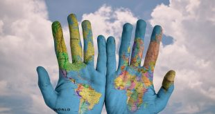 Globalización, cultura y turismo