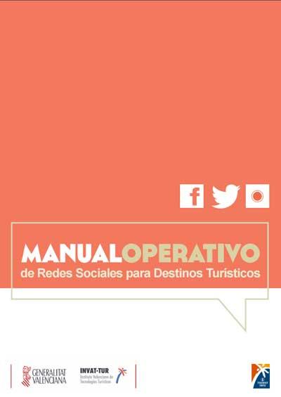 Manual-Operativo-de-Redes-Sociales-Para-Destinos-Turísticos-[PDF]
