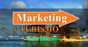 Marketing-y-Turismo