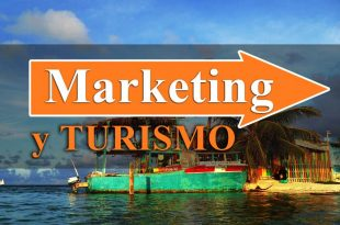 Marketing-y-Turismo
