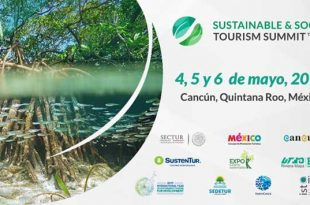 Sustainable-&-Social-Tourism-Summit-2017