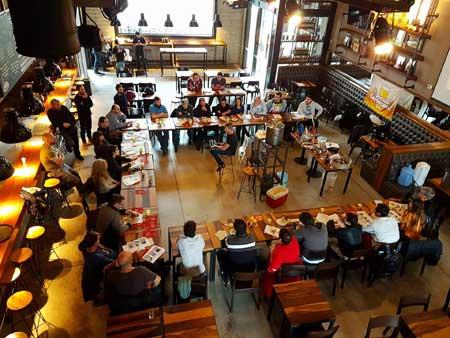 Capacitación-Cerveza-en-el-Bar-de-Antares