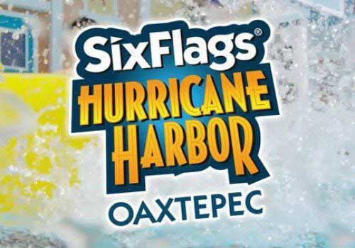 Logo-Six-Flags-Hurricane-Harbor-Oaxtepec