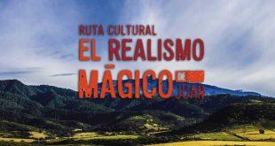 Ruta-Cultural-El-Realismo-Mágico-de-Juan