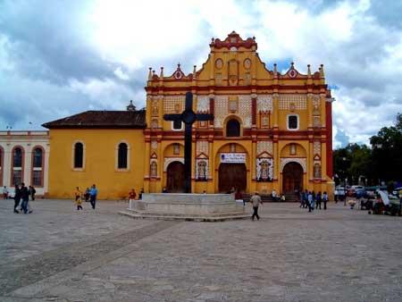 San-Cristóbal-de-las-Casas,-Chiapas