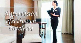 Supervisión-efectiva-en-hotelería