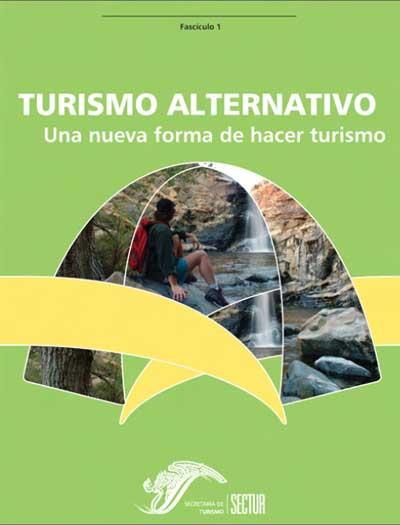 Turismo-Alternativo-Una-nueva-forma-de-hacer-turismo-[PDF]