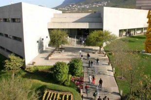 Universidad-de-Monterrey