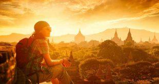 Viajero-en-Asia