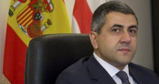 Zurab Pololikashvili2