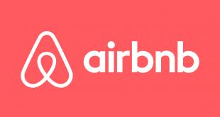 airbnb rosa