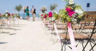 bodas-en-playa-1