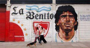 mural-maradona-1
