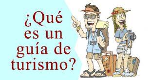 qué-es-un-guía-de-turismo