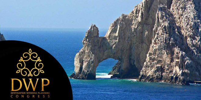 Congreso-Destination-Wedding-Planners-Los-Cabos-2018