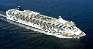 Crucero-Norwegian-Pearl