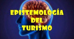 Epistemología-del-Turismo