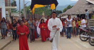 Festival-Gastronómico-de-Corpus-Christi-en-Ciudad-de-Lamas4