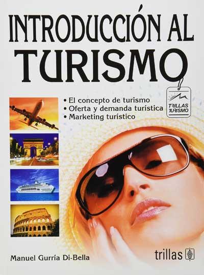 Introducción-al-turismo-de-Manuel-G