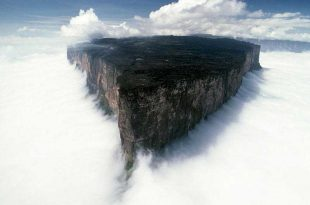 Monte-Roraima-en-Venezuela-portada