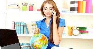 Perfil-del-agente-de-viajes
