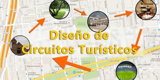 Qué-es-y-cómo-diseñar-un-Circuito-Turístico