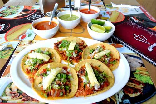 Restaurante-En-Carne-Viva-en-Aguascalientes
