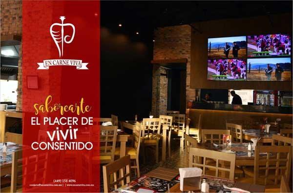 Restaurante-En-Carne-Viva-en-Aguascalientes10