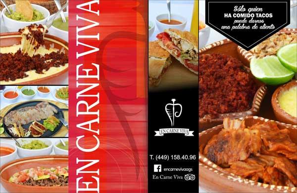 Restaurante-En-Carne-Viva-en-Aguascalientes12