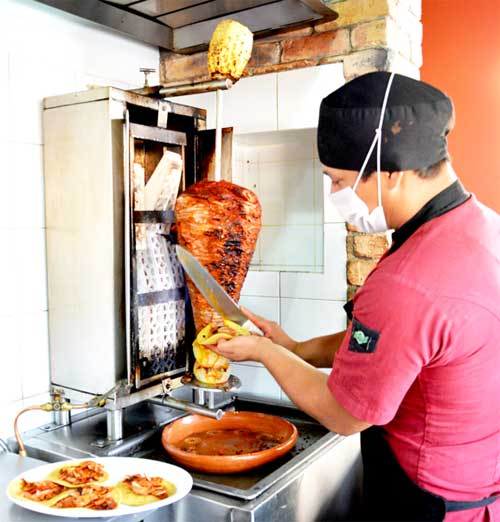 Restaurante-En-Carne-Viva-en-Aguascalientes3